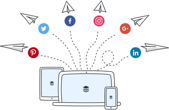 Buffer Instagram Free Marketing Tool