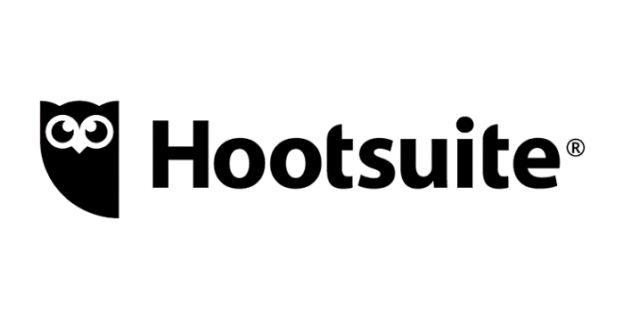 Hootsuite Instagram Marketing Followers Tool