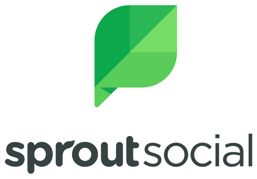 Sprout social Free Instagram Marketing Tool and Software