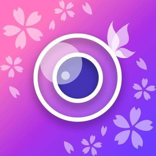 Youcam Perfect - Another snapchat alternative