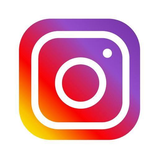 instagram - app similar to snapchat