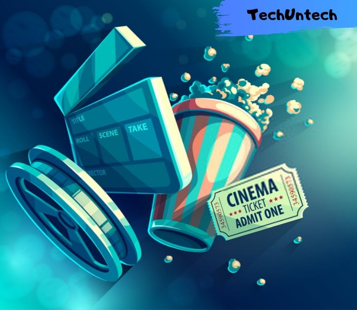Best Free Movie and TV Series Download Sites