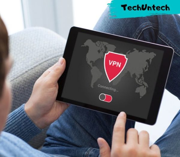 Best Free VPN For Windows and Android in 2020