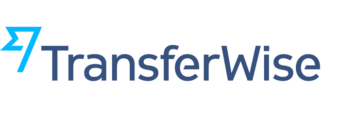 Paypal Alternative for bloggers - TransferWise