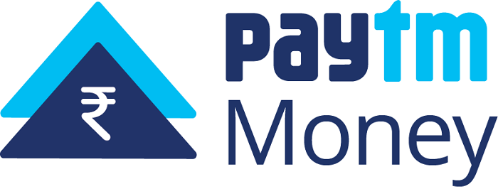 Paypal Alternative for freelancers - Paytm
