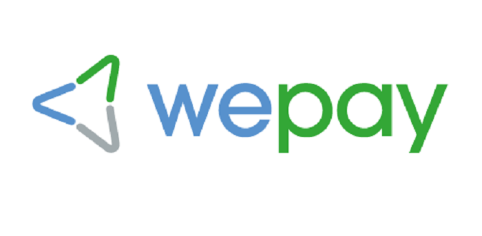 Paypal alternative - Wepay