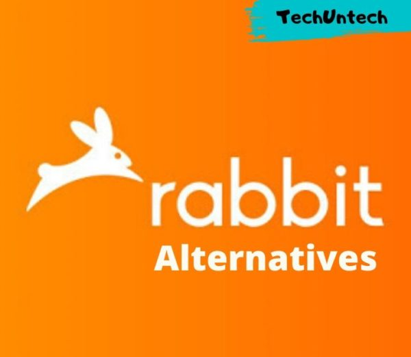 9 Sites That Are Perfect Replacement of Rabb.it (Alternatives) in 2020